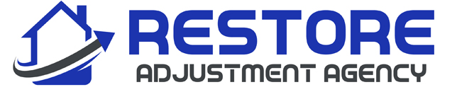 Restore Adjustment Agency